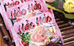 Mì Hảo Hảo bị Ireland thu hồi vì chứa chất có thể gây ung thư, Acecook Việt Nam nói gì?