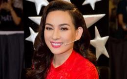 Nhiều nghệ sĩ đăng tải status vĩnh biệt Phi Nhung khiến khán giả hoang mang, đại diện nữ ca sĩ phản ứng gắt: Đó là tin giả!