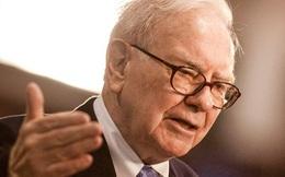 Những lời khuyên của Buffett để không chỉ là nhà đầu tư thành công mà còn trở thành một người tử tế