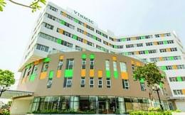 Vingroup sắp xây bệnh viện Thiện Tâm 730 tỷ tại trung tâm thành phố Hà Tĩnh