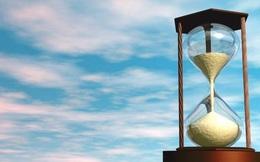 Người thông minh chỉ sử dụng 60% thời gian mỗi ngày: Họ sắp xếp thời gian cực khoa học và gây choáng!