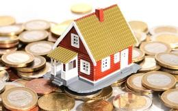 Cụ bà sở hữu 9 căn nhà mặt phố khuyên người trẻ: Hãy tiết kiệm để mua nhà, đó là kênh sinh lợi tốt nhất!