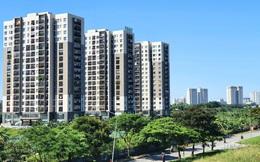 3 kịch bản của thị trường bất động sản trong năm 2021