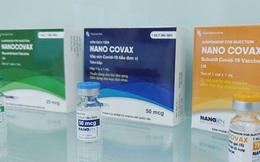 Xem xét cấp phép 2 vắc-xin Covid-19 Nano Covax và Hayat-Vax