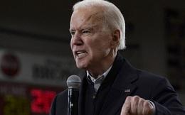 """Báo cáo tình báo Mỹ về nguồn gốc COVID """"gọi tên"""" Viện Vũ Hán: Ông Biden chỉ đích danh Trung Quốc"""