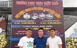 """Ngoài khai thác than lậu, 2 anh em """"đại gia lan đột biến"""" ở Quảng Ninh trốn nhiều loại thuế"""