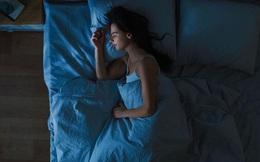 Đàn ông dựa vào dinh dưỡng, phụ nữ dựa vào giấc ngủ: 10 điều nên làm, 10 điều cần tránh để giữ sức khỏe, kéo dài thanh xuân