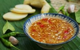 """3 thói quen trong bữa cơm dễ làm lây lan virus, hại dạ dày mà người Việt nên thay đổi ngay trước khi """"rước"""" thêm cả tá bệnh"""