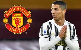 Với 1 tuần lương ở MU, Ronaldo có thể mua đủ loại siêu xe Ferrari, Lamborghini hoặc xế sang Rolls-Royce đã lăn bánh ở Việt Nam