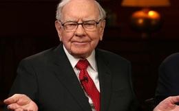 Những kỹ năng tưởng như rất đơn giản này đã làm nên thành công của huyền thoại đầu tư Warren Buffett