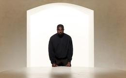 Vì sao việc đổi tên sẽ giúp rapper tỷ phú Kanye West trở nên giàu có hơn?