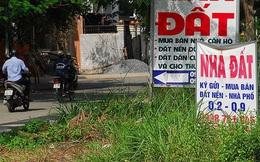Những bất động sản nào có nguy cơ giảm giá?