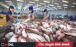 70% Doanh nghiệp thủy sản phía Nam ngừng sản xuất vì không thể '3 tại chỗ'