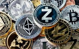 Không phải Bitcoin, đây mới là những tài sản hot nhất trong đợt sóng mới của thị trường tiền số