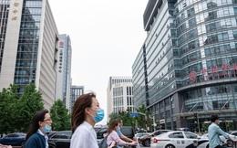 Công ty 'thu mua nợ xấu' lớn nhất Trung Quốc báo lỗ 16 tỷ USD, khi đòn bẩy cán mốc 1.333 lần trong năm 2020