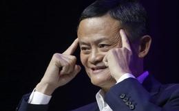 Jack Ma từng chỉ ra 4 nguyên nhân khiến người trẻ muốn kiếm nhiều tiền nhưng mãi không làm được