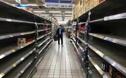 'Kho báu' 120 triệu tấn ngô, 100 triệu tấn gạo, 74 triệu tấn lúa mì: Bí quyết giúp Trung Quốc đảm bảo lương thực khi 230 triệu người phải cách ly