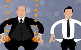10 cách tiết kiệm tiền hàng đầu của người giàu, bạn có tố chất GIÀU hay không?