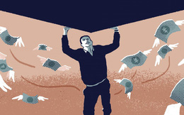 Tất cả những người thành công đều làm tốt từ những việc nhỏ nhất: Đừng là người tham vọng lớn nhưng lại trói gà không chặt