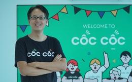 Phó TGĐ Cốc Cốc: Google đang chèn ép Cốc Cốc, triệt tiêu cạnh tranh để chiếm vị thế độc tôn ở Việt Nam