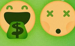 Thích tiêu tiền vay ngân hàng, chủ động biến mình thành con nợ: Tư duy khác biệt giữa người giàu và nghèo