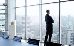 """CEO 30 tuổi quyết định bán công ty hàng trăm tỷ về quê mở nhà trọ: Cái mác """"Giàu"""" chẳng nghĩa lý gì, sống thoải mái mới là đỉnh cao hạnh phúc!"""