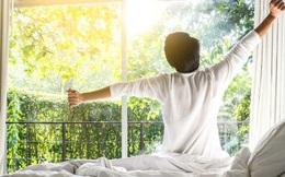 Tâm lý học chỉ ra, việc đầu tiên bạn làm sau khi ngủ dậy sẽ quyết định tầm cao của cuộc đời: Bạn thuộc tuýp ngủ tiếp, tắt báo thức, check mail hay kiểm tra Facebook?