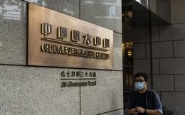 Tập đoàn bất động sản nợ nhiều nhất thế giới: Nợ gần 300 tỷ USD, cổ phiếu đồng loạt lao dốc, kéo theo nhiều tỷ phú Trung Quốc phải gánh thua lỗ