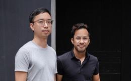 Startup truyền thông đa phương tiện Vietcetera vừa gọi vốn thành công hơn 60 tỷ đồng