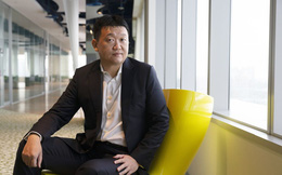 Nhà sáng lập công ty mẹ Shopee trở thành người giàu nhất Singapore ở tuổi 43
