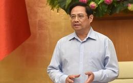 Thủ tướng lập thêm Tổ công tác đặc biệt tháo gỡ khó khăn cho người dân, doanh nghiệp