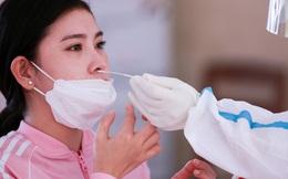 Số ca Covid-19 mới ở Đà Nẵng giảm sâu, nhiều chuỗi lây nhiễm đã được kiểm soát