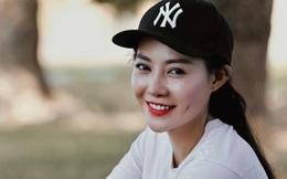 Hồng Đăng, Thanh Hương và nhiều nghệ sĩ Hà Nội được nhận tiền hỗ trợ ảnh hưởng do Covid-19