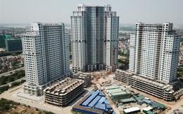 Phân khúc BĐS nào mang lại nhiều lợi nhuận nhất cho các chủ đầu tư Việt Nam?