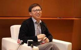 Tiết lộ lý do khiến chủ tịch Sohu sở hữu khối tài sản 15.600 tỷ đồng: Chiều sâu nỗ lực, quyết định tương lai của bạn!