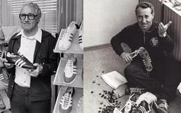 """Adidas vs Puma: """"Gà cùng một mẹ"""", anh em hiềm khích đường ai nấy đi, thành lập hai thương hiệu hàng đầu thế giới"""