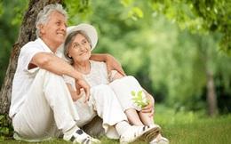 """Hai """"thời kỳ sức khỏe vàng"""" giúp người trung niên dưỡng sinh hiệu quả nhất: Muốn trường thọ nên nhớ thực hiện!"""