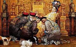 Ra tay làm 2 việc tàn độc này với con đẻ của mình, Từ Hi Thái hậu đoạt mạng Đồng Trị đế khi ông mới 19 tuổi