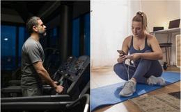 Tập thể dục vào sáng sớm hay chiều tối mới tốt cho cơ thể? Câu trả lời gây bất ngờ này sẽ khiến bạn thay đổi thói quen luyện tập của mình