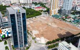 Lô đất 'kim cương' với 4 mặt tiền để xây dựng tòa quán sứ 1,2 tỷ USD của Mỹ tại Việt Nam có giá trị khủng thế nào?