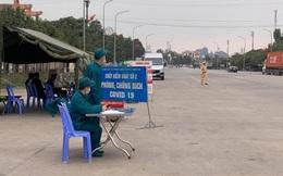 Quảng Ninh dừng nhiều hoạt động tập trung đông người từ 12 giờ trưa nay (4/8)