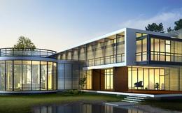 Newbie mới đặt chân vào lĩnh vực bất động sản, làm thế nào để đánh giá tiềm năng của một ngôi nhà trong tương lai?