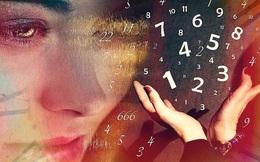 Thần số học: Số điện thoại đang dùng dự đoán gì về vận mệnh của bạn?