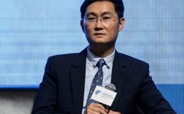 """Phá kỷ lục buồn của Jack Ma, sếp Tencent mất 14 tỷ USD sau cú bán tháo, không ông trùm nào có """"kim bài miễn tử"""" trước động thái của Bắc Kinh"""