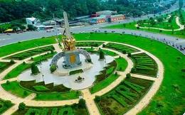 Tập đoàn Thiên Minh đề xuất quy hoạch dự án khu đô thị gần 50ha tại Trà Vinh