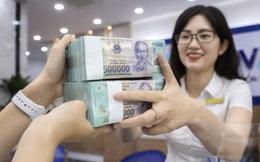 Thu nhập nhân viên Techcombank, MSB cao nhất hệ thống
