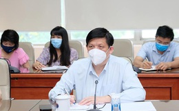 Gần 50 triệu liều vaccine Pfizer sắp về, Mỹ tặng Việt Nam 77 tủ cấp đông âm sâu