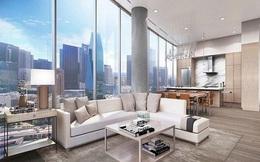 Trong khi nhiều chung cư liên tục giảm giá, Bộ Xây dựng bất ngờ điểm tên hàng loạt dự án tăng giá bất chấp đại dịch