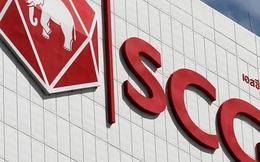 Tập đoàn Thái SCG thu hơn 428 triệu USD doanh thu tại Việt Nam trong quý 2/2021, tổng tài sản đã vượt 5,3 tỷ USD