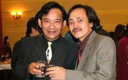 'Cặp bài trùng' Quang Tèo - Giang Còi có quan điểm khác biệt về chuyện nghệ sĩ quảng cáo thổi phồng, sai sự thật